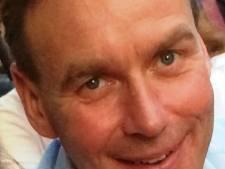 Frank Kodden van Zorggroep Oude en Nieuwe Land naar De Driezorg