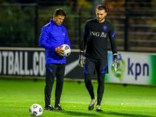 Selectie Joël Drommel zegt ook veel over FC Twente