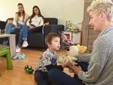 Onzekerheid onder kinderen is groot na teloorgang van jeugdzorgorganisatie Juzt