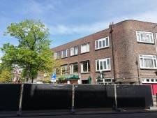 Nieuwe Spaghetteria in Utrecht-Oost voorlopig dicht vanwege plofkraak