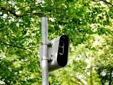 'Snelheid op Bredeweg moet omlaag'