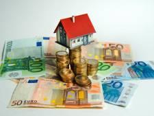 Voor eerst in 14 jaar belasting omhoog: Woensdrecht wil financieel gezond blijven
