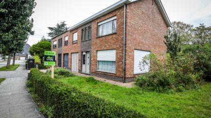 Diksmuide koopt huis in Willem Telllaan als noodwoning