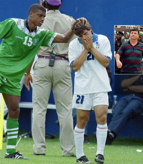 Westerhof eist rectificatie Bonfrère na uitspraken over verkoop WK-duel Nigeria