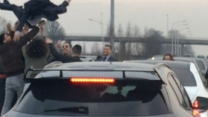 Politie gaat Turkse huwelijken controleren in Genk en Heusden-Zolder
