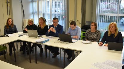 Geraardsbergen heeft geld nodig: jaarlijks 28 euro per inwoner om ziekenhuis overeind te houden