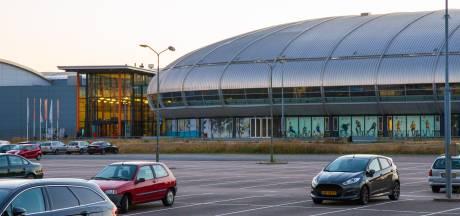 Nauwelijks steun voor PvdA-motie van treurnis over onderhoud Sportboulevard