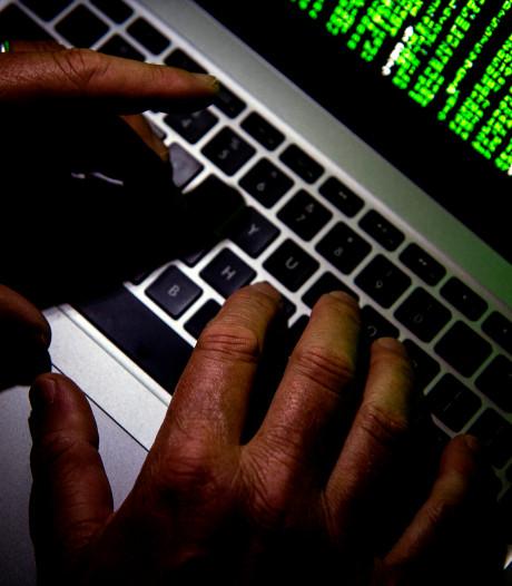 'Marktplaatsmedewerker' die waarschuwde voor hack bleek zelf hacker: tientallen mensen opgelicht