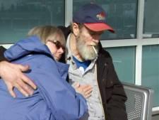 Nieuwe hoop voor Nederlandse boef die na 59 jaar Canada werd uitgegooid
