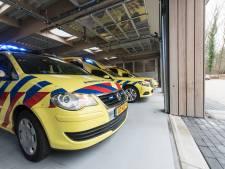 Ambulance in kleine dorpen van Vijfheerenlanden nog steeds niet snel genoeg ter plaatse