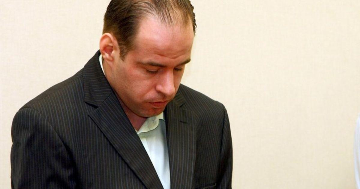 510bab70bc2 Moordenaar van Gabby Hessels 'ging als een beest tekeer' | Binnenland |  Nieuws | HLN