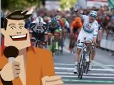 Quiz | Welke wielerwedstrijd wordt traditioneel gereden op 1 mei?
