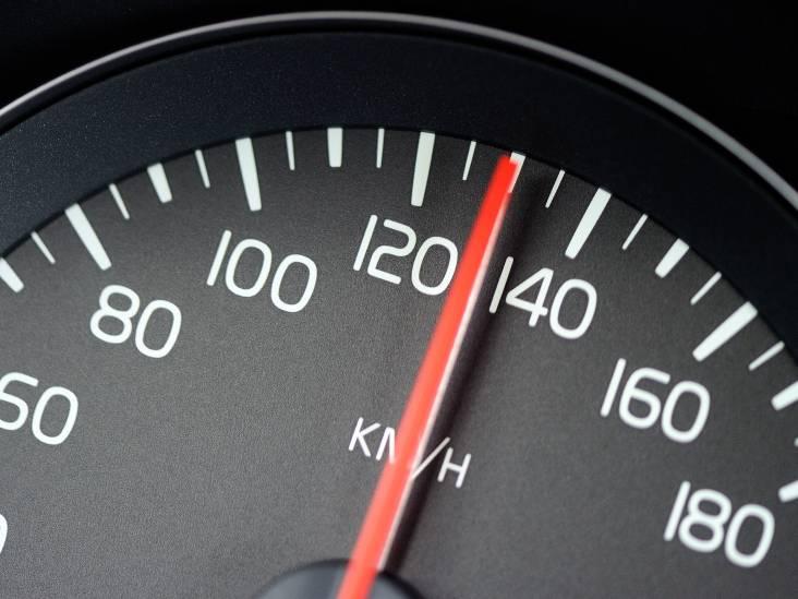 Waarom zit er verschil in de snelheidsmeting?