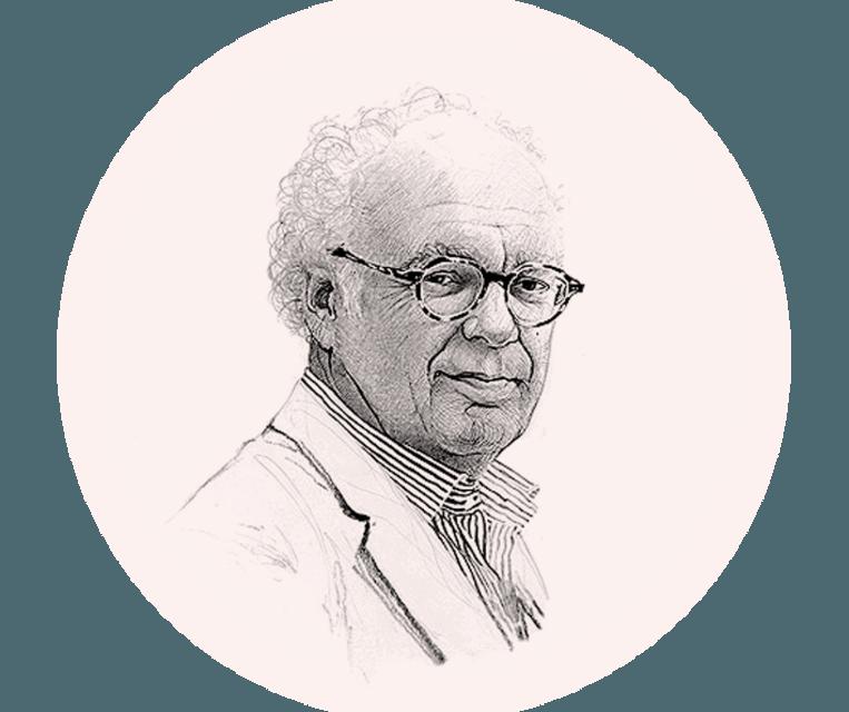 Henk Spaan Beeld Artur Krynicki