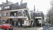 Stad roept op om zelf huis als erfgoed te signaleren...maar immosector raadt dat af