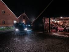 Buurtschappen Bredevoort 'schitteren' volop mee in lichtjesevenement