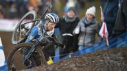 """Tim Merlier na drie vijfde plaatsen op rij: """"Ik hoop weer naar het podium te klimmen"""""""