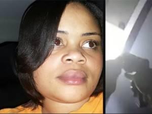 La police appelée pour une porte ouverte, Atatiana est tuée par un agent dans sa propre maison