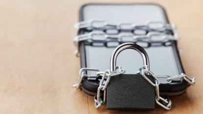 Vlaamse journalisten slaan alarm over nieuwe privacywetgeving