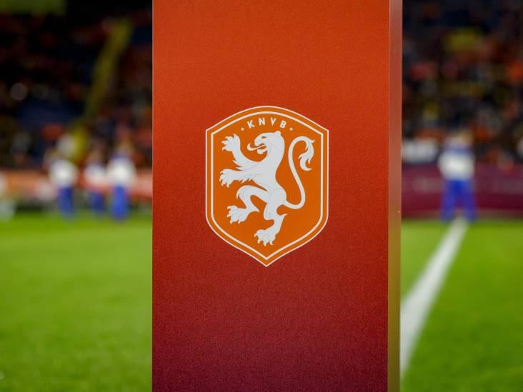 KNVB start beloftencompetitie voor Blauw Geel'38, OJC Rosmalen, UDI'19 en andere topamateurs