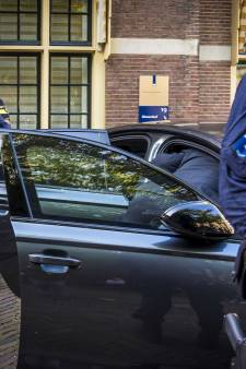 Minister Grapperhaus 'vaag en onvolledig' geïnformeerd over Groesbeekse kopschoppers