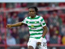 Boyata quitte le Celtic Glasgow et signe au Hertha Berlin