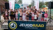 Leopoldsburg maakt speeltuinen en sportterreinen rookvrij