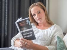 Lieke (31) uit Kamperland schreef seksueel misbruik van zich af: 'Voor mij is hij dood'