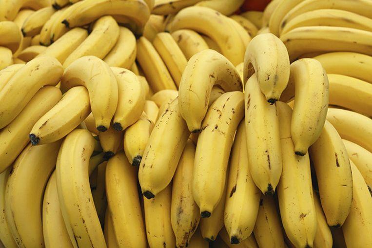 Bananenexporteurs kunnen straks verhaal halen in Europa. Bijvoorbeeld als een Europese supermarktketen minder dan dertig dagen voor levering een contract annuleert. Beeld thinkstock