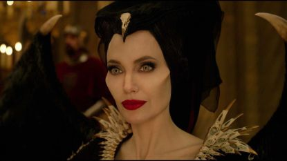 'Maleficent: Mistress of Evil' krijgt Europese première in Rome