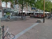 Belgisch CASA neemt Zeeuwse filialen Xenos over