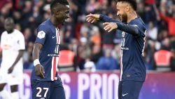 Football Talk 16/10. PSG mist tegen Club ook sterkhouder op het middenveld - De Gea én Pogba (Man U) out voor Liverpool