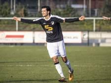 Luc Stolker naar Ajax: 'Werken bij de beste club met de beste spelers is geweldig'