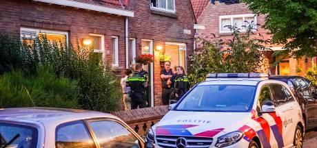 Dood van Eindhovenaar Peer: nieuw hoofdstuk in een treurig verhaal in de Sparrenstraat
