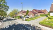 Politiezone gaat gebouwen in Kester en Lennik openbaar verkopen