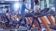 Fitnesscentra mogen terug openen, zwembaden en wellnesscentra blijven gesloten