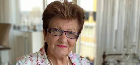 Orgel Joke (70) wint Best Social Award met haar hartverwarmende muziekfilmpjes op Instagram