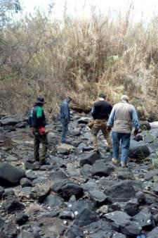 Au moins 59 corps découverts dans des fosses communes dans le centre du Mexique