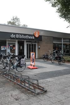 Bibliotheek Didam en Welcom verhuizen naar Meulenvelden