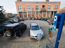 Shop & Go: gratis kort parkeren in Hengelose binnenstad