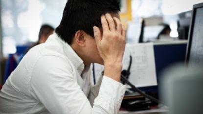 Japanse werknemer beboet omdat hij dagelijks drie minuten langer middagpauze neemt