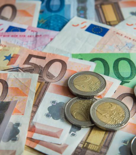 Half miljoen in nieuw fonds voor startende bedrijven in de gemeente Den Bosch