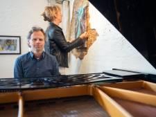 Docent Frank Antens raakt de juiste snaren: 'Door YouTube is pianospel weer hip geworden'