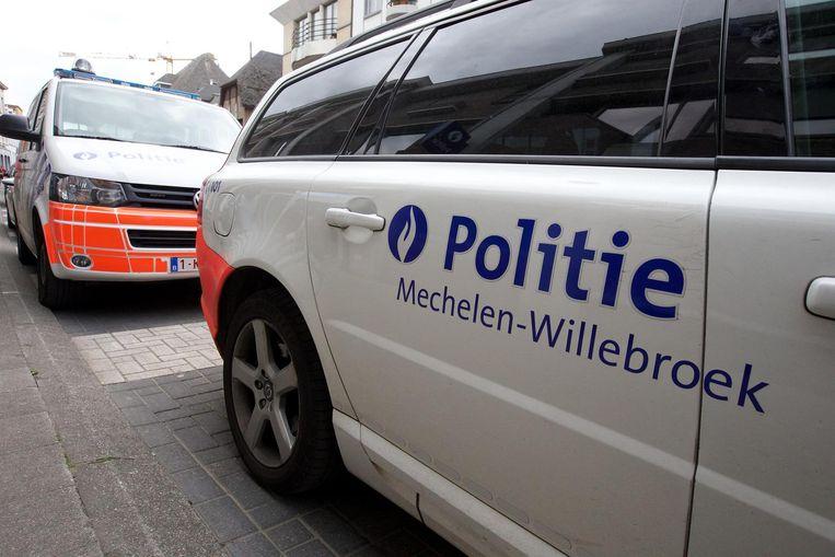 Veiligheidsbeleid in Mechelen scoort goed