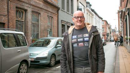 Cultfiguur en laatste Vienna-uitbater viert zestigste verjaardag: 'Sweet Sixty' voor en met dj Nick Hertsens in De Casino