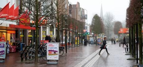 Meeste winkeliers Ermelo willen centrummanager