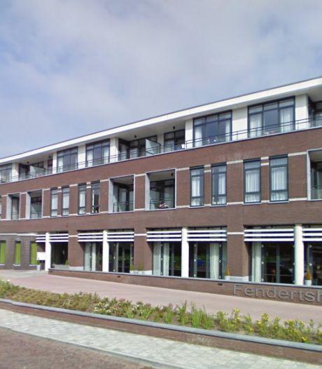 Veertien coronabesmettingen in Fijnaarts woonzorgcomplex Fendertshof