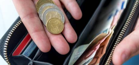 Verschillen schoolkosten in Amersfoort zijn behoorlijk
