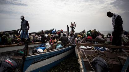 Minstens 30 doden bij nieuwe sektarische moorden in Congo