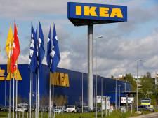 Ikea wil nieuwe werelden veroveren